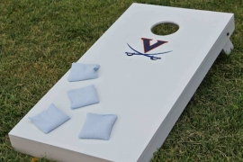 Corn-hole Sets